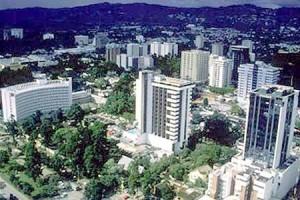 Гватемала город