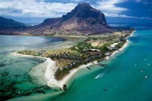 Отдых круглый год на Маврикии