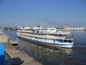 Популярен ли речной туризм в России