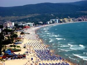 Чем хороши курорты Болгарии