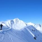 Снежный Ла-Плань